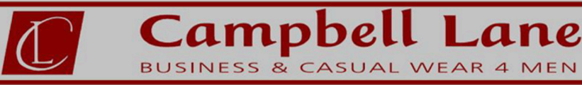 Campbell Lane Business and Casual Wear